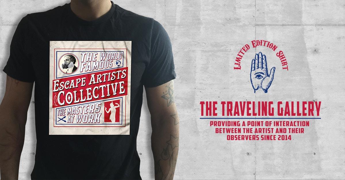 escape-artists-t-shirt-fb-ad-web